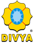 Divya Center